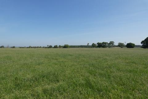Land for sale - Lot 1 Land off Arthington Road, Bramhope, Leeds LS16