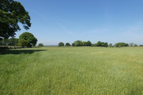 Land for sale - Lot 2 - Land off Arthington Road, Bramhope, Leeds LS16