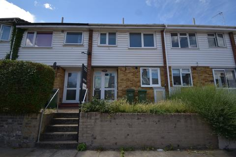2 bedroom terraced house for sale - Woodhill London SE18