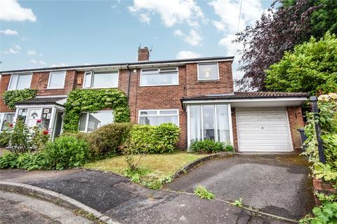 3 bedroom semi-detached house for sale - Neath Close, Whitefield, Manchester, Greater Manchester, M45