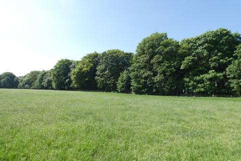 Land for sale - Lot 3 - Land off Arthington Road, Bramhope, Leeds LS16