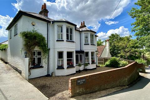 5 bedroom character property for sale - Kiln Lane, Bourne End, Buckinghamshire, SL8