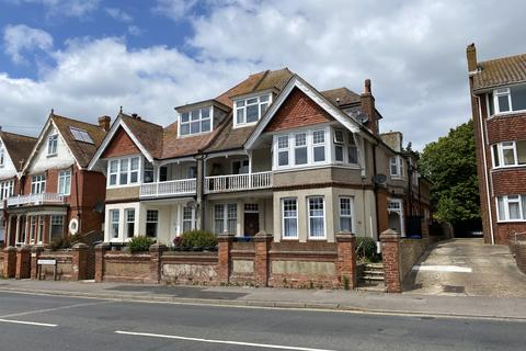 2 bedroom apartment for sale - Seaford BN25