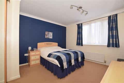 2 bedroom ground floor flat for sale - College Road, Maidstone, Kent