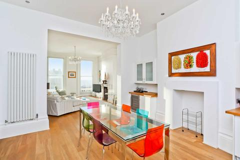 3 bedroom flat for sale - St Aubyns, Hove