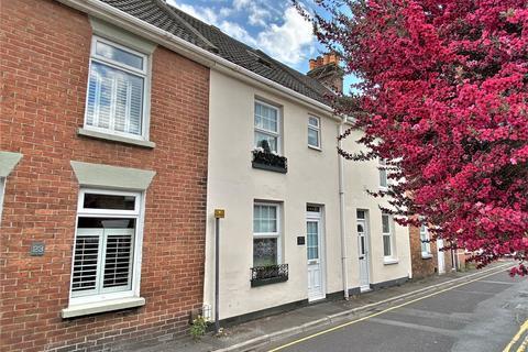 3 bedroom terraced house for sale - Denmark Road, Heckford Park, POOLE, Dorset