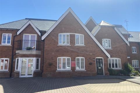 2 bedroom flat for sale - LYNDHURST, Hampshire