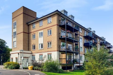 2 bedroom apartment to rent - Worcester Close , Anerley