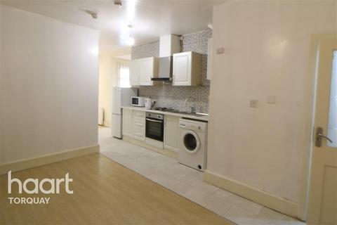 2 bedroom flat to rent - Union Street