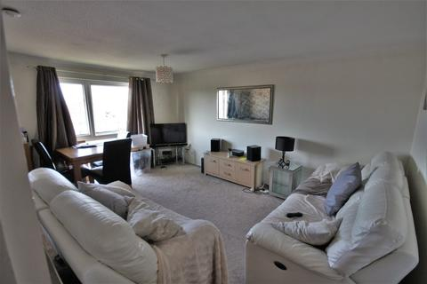 2 bedroom flat for sale - Springfield, Chelmsford