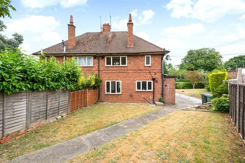 2 bedroom semi-detached house for sale - Pinchcut, Burghfield Common, Reading, Berkshire, RG7