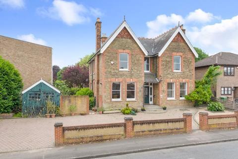 5 bedroom detached house for sale - Granville Road, Sidcup