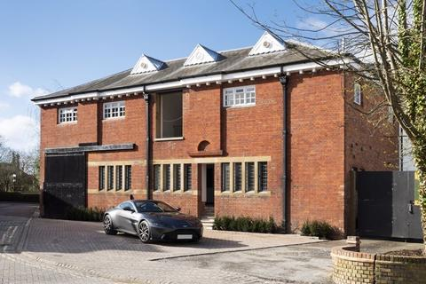 2 bedroom apartment for sale - The Old Power Station, The Slade, Tonbridge, Kent