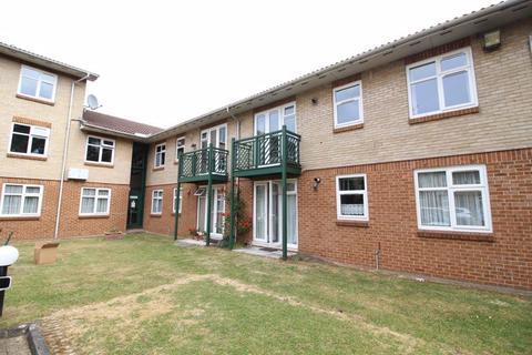 1 bedroom retirement property for sale - Friern Barnet Lane, Whetstone