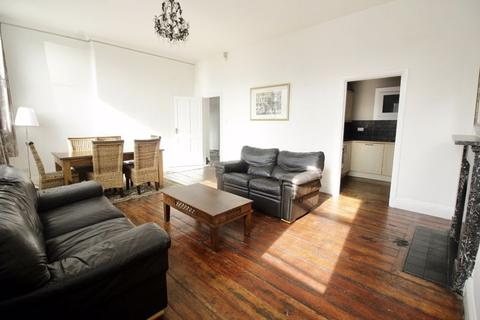 3 bedroom apartment to rent - Queen Street, Newcastle Upon Tyne
