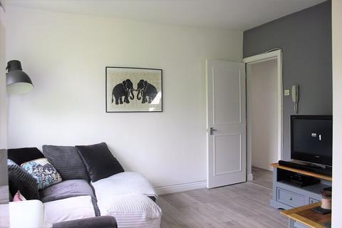 2 bedroom apartment for sale - Portland Place, Edgbaston
