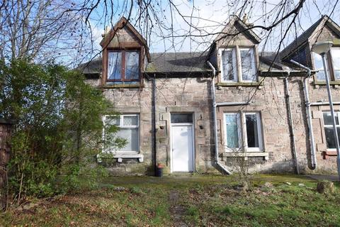 1 bedroom flat for sale - Gladstone Place, Inverness