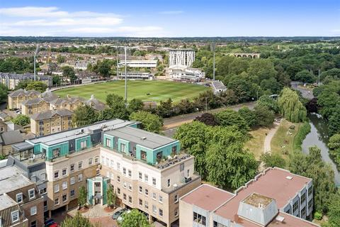 3 bedroom penthouse for sale - Gemini House, New London Road, Chelmsford