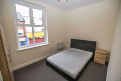 1 bedroom flat to rent - Stamford Street Central, Ashton-under-Lyne, Lancashire