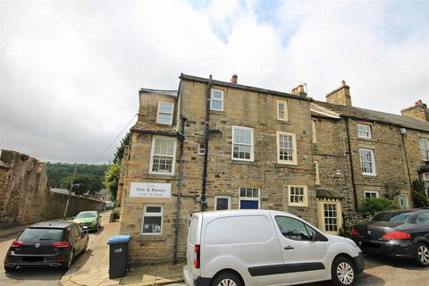 1 bedroom flat to rent - The Butts, Stanhope, Bishop Auckland