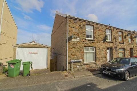 5 bedroom house to rent - Wood Road, Treforest,