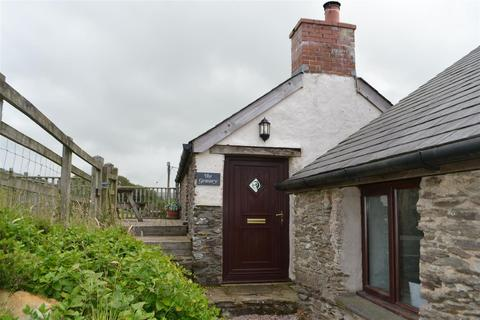 2 bedroom cottage to rent - Maddox Down Farm
