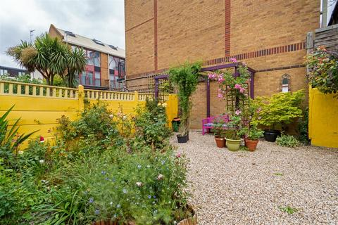 3 bedroom terraced house for sale - Rectory Gardens, Hornsey, N8