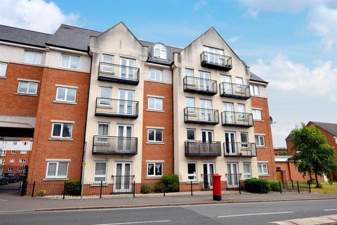 2 bedroom apartment for sale - Rowleys Mill, Uttoxeter New Road, Derby