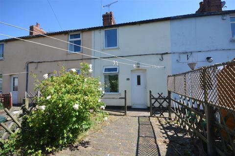 2 bedroom cottage for sale - Main Road, Barnstone, Nottingham