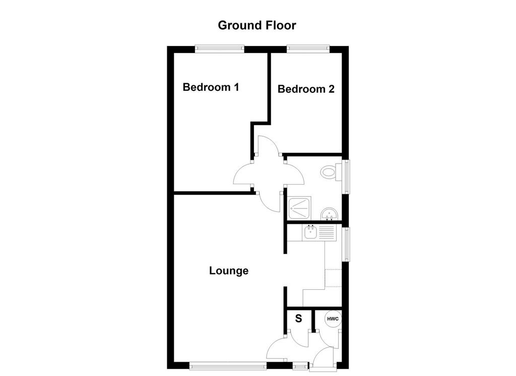 Floorplan: Fp brunt i.jpg