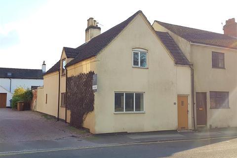 3 bedroom cottage for sale - Etwall Road, Mickleover, Derby