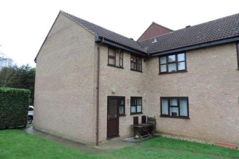 2 bedroom flat to rent - Weavering, Maidstone ME14