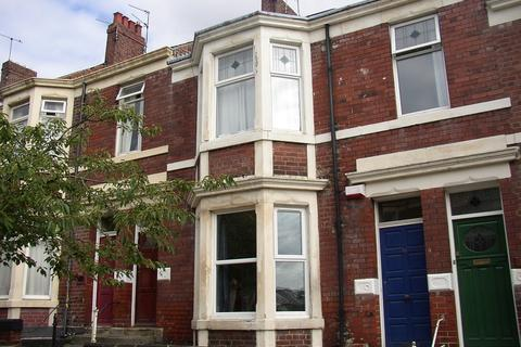2 bedroom flat to rent - Amble Grove, Sandyford, Newcastle upon Tyne NE2