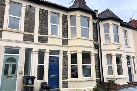 1 bedroom house share to rent - Bourneville Road, Whitehall, Bristol