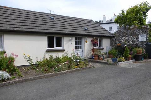 2 bedroom bungalow to rent - West Yelland