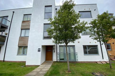 2 bedroom apartment for sale - Christie Lane, Salford