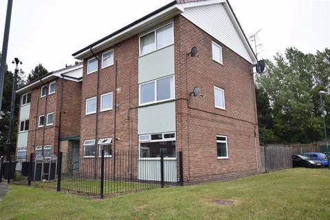 2 bedroom flat for sale - Bedford Avenue, South Shields