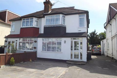 4 bedroom semi-detached house for sale - Harold Road, Chingford