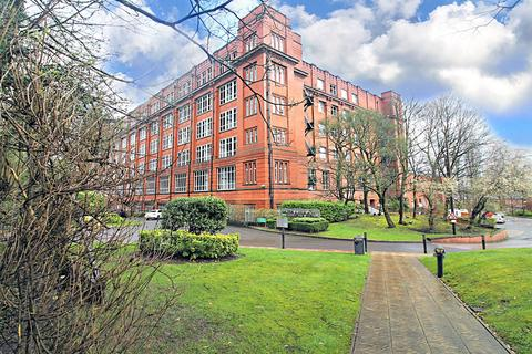 1 bedroom apartment for sale - Holden Mill, Blackburn Road, BOLTON, BL1