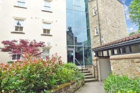 2 bedroom flat for sale - Hotspur Court, Alnwick, Northumberland, NE66 1PA