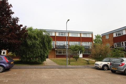 2 bedroom maisonette to rent - Briarleas Gardens, Upminster, Essex, RM14