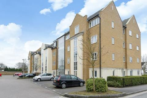 2 bedroom flat for sale - Cowley, Oxford, OX4