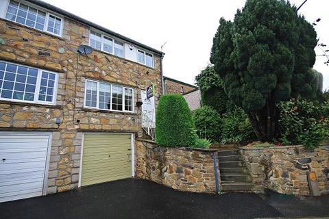 3 bedroom semi-detached house to rent - Cliffe Lane South, Baildon, Shipley, West Yorkshire, BD17