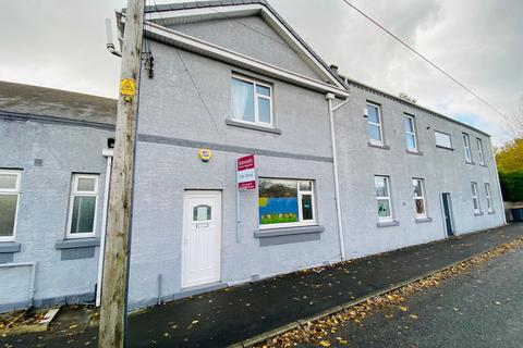 Office to rent - Fencehouses Community Association, Lumley New Road, Woodstone Village, Houghton Le Spring, Tyne & Wear, DH4