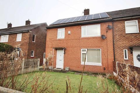3 bedroom semi-detached house for sale - Heyland Road