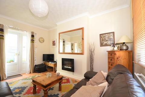 2 bedroom ground floor maisonette to rent - Auckland Road Tunbridge Wells TN1