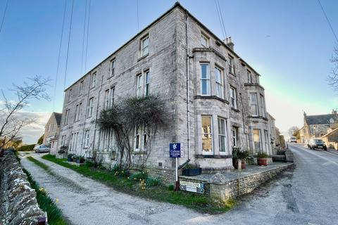 2 bedroom flat for sale - GARFIELD LANE, LANGTON MATRAVERS