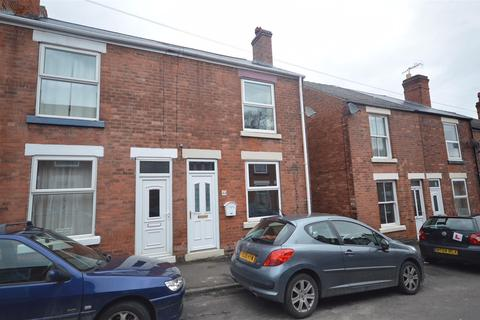 1 bedroom house share to rent - Shirland Street, Chesterfield, S41 7NH