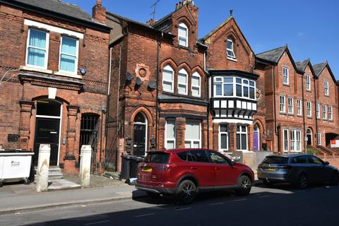 1 bedroom flat to rent - 21 Museum Street WARRINGTON, Warrington, WA1