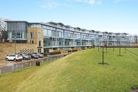 3 bedroom apartment for sale - 26/5 Donaldson Crescent, West End, Edinburgh, EH12 5FD